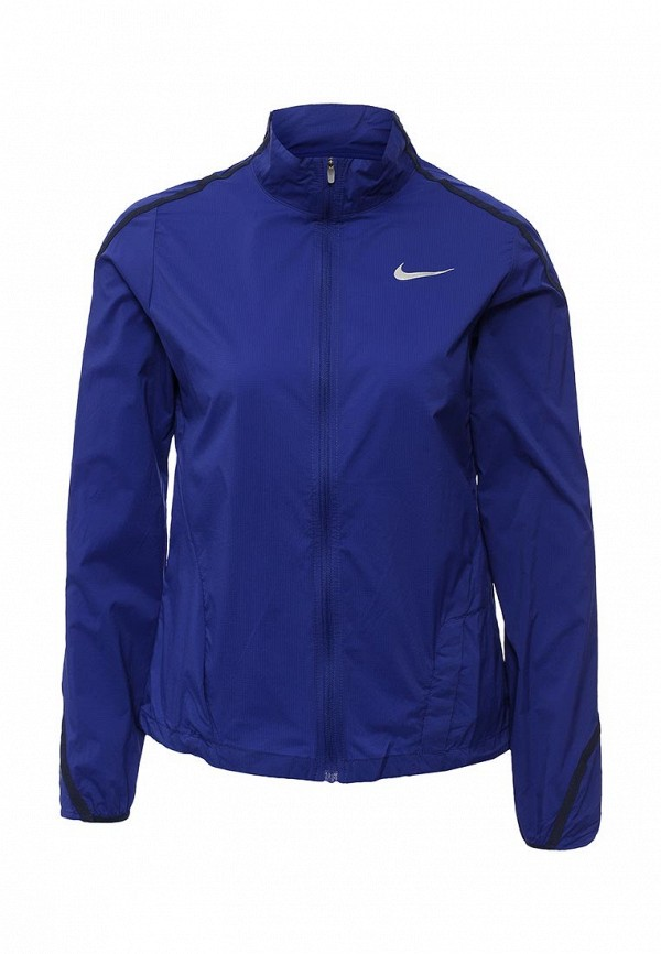 Ветровка Nike (Найк) 777518-455