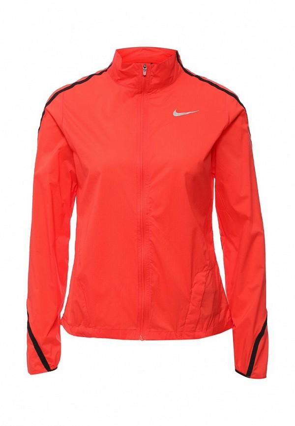 Ветровка Nike (Найк) 777518-696