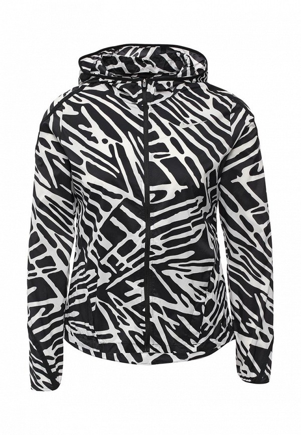 Ветровка Nike (Найк) 803591-010
