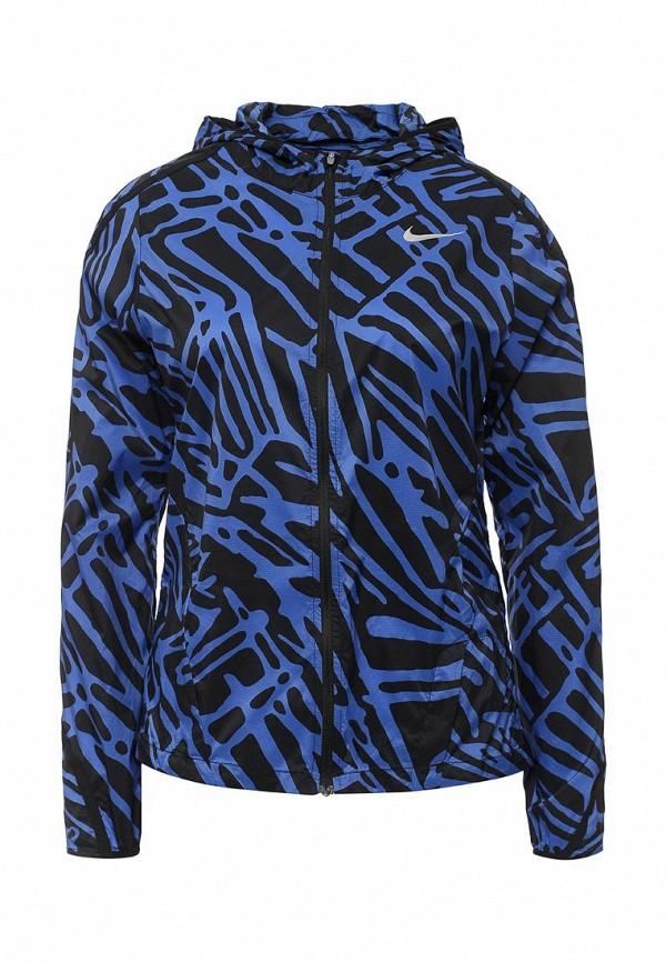 Куртка Nike (Найк) 803591-486