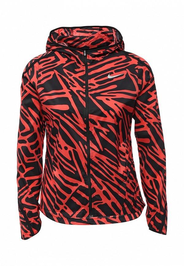 Куртка Nike (Найк) 803591-696