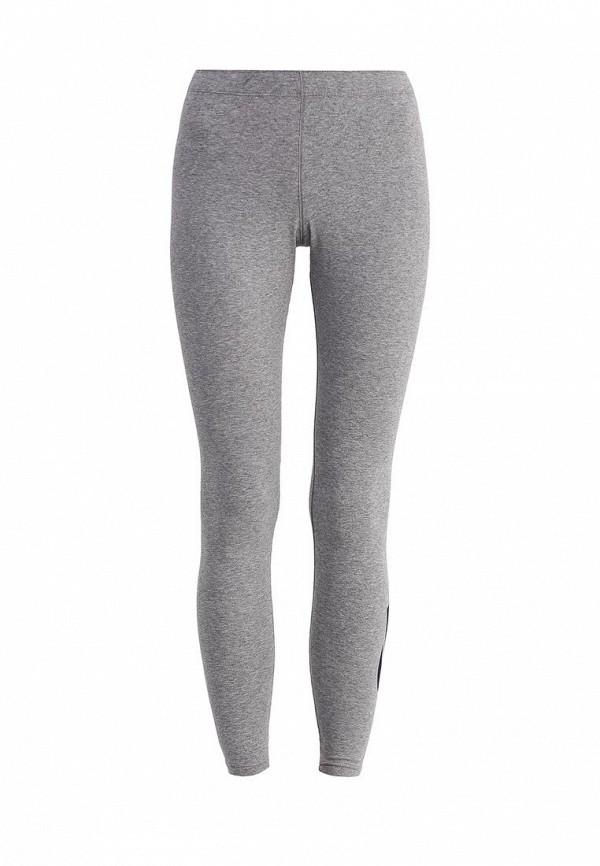 Женские спортивные брюки Nike (Найк) 806927-091