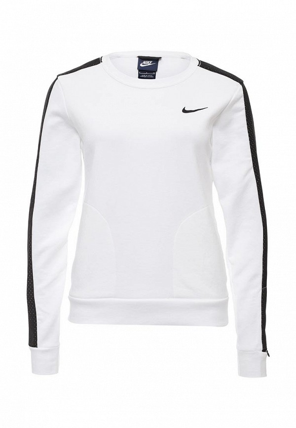 Толстовка Nike (Найк) 810743-101