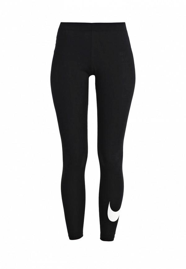 �������� Nike 815997-010