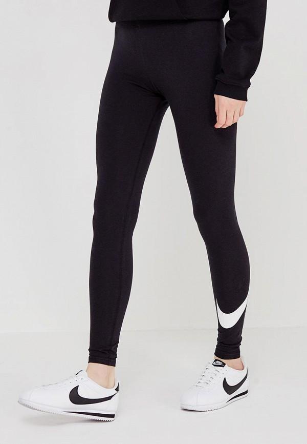 Леггинсы Nike Nike NI464EWHBN83