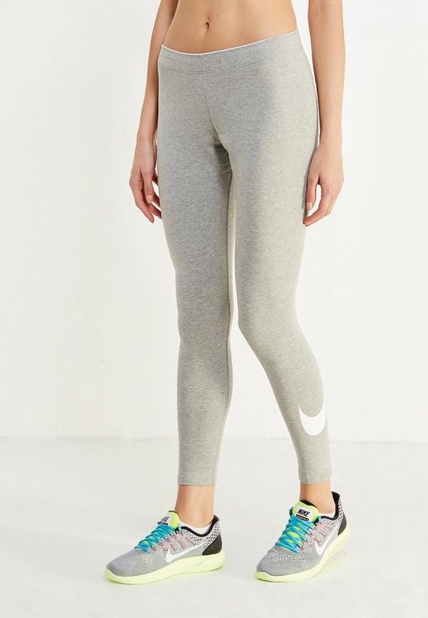 Леггинсы Nike Nike NI464EWHBN84