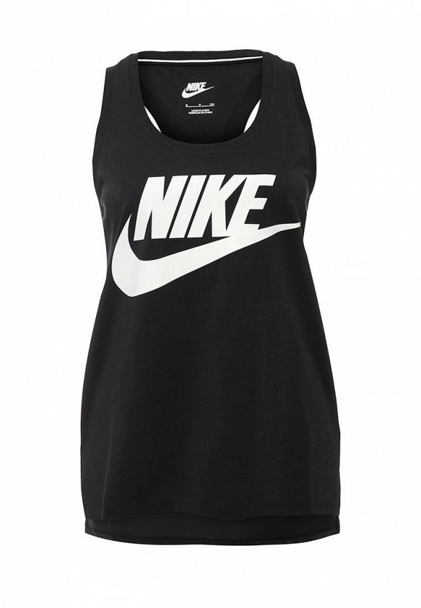 Майка Nike (Найк) 830391-010