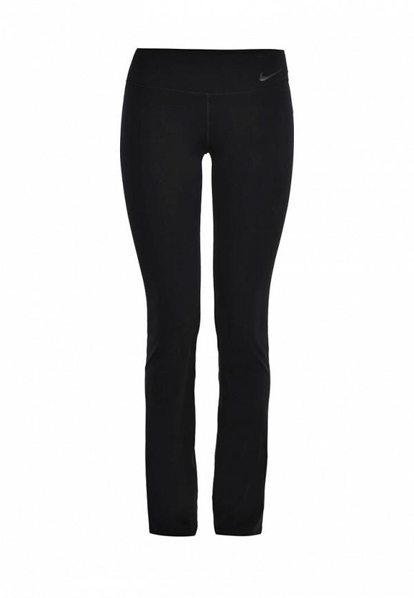 Женские спортивные брюки Nike (Найк) 642538-010