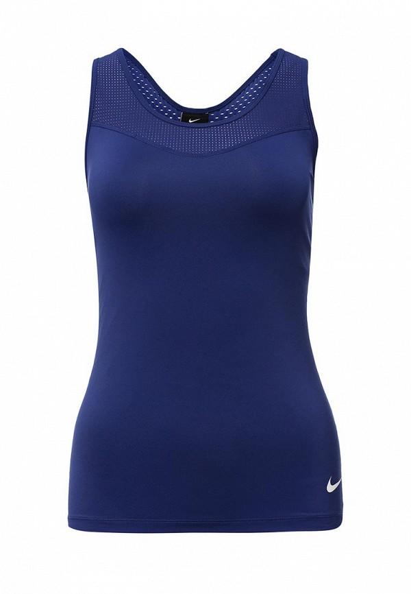 Майка Nike (Найк) 725726-455