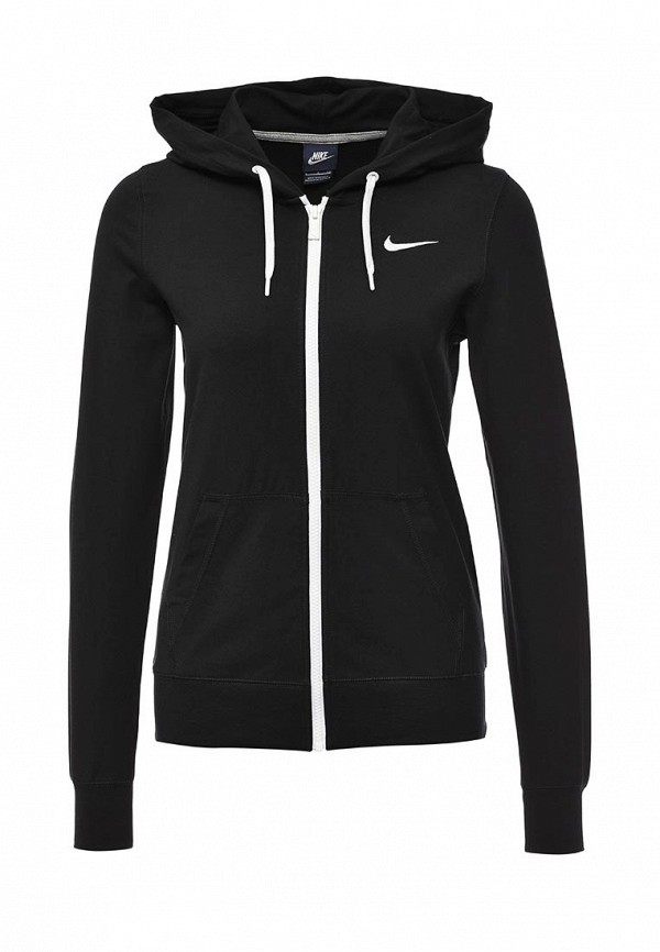 Толстовка Nike (Найк) 614829-010