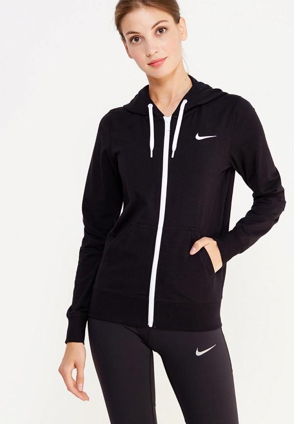 Толстовка Nike Nike NI464EWJFV76