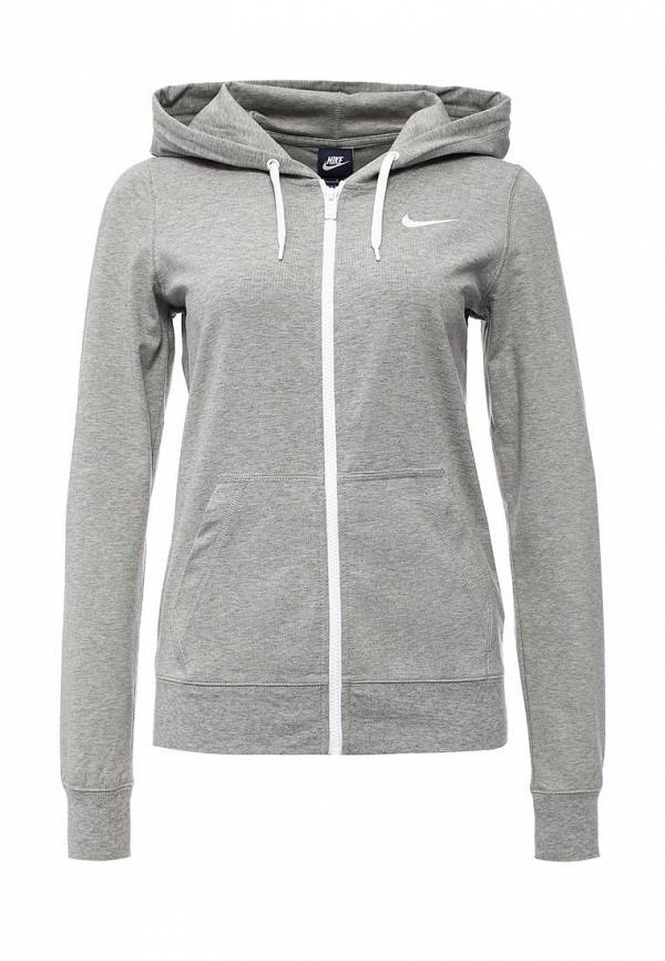 Толстовка Nike (Найк) 614829-066