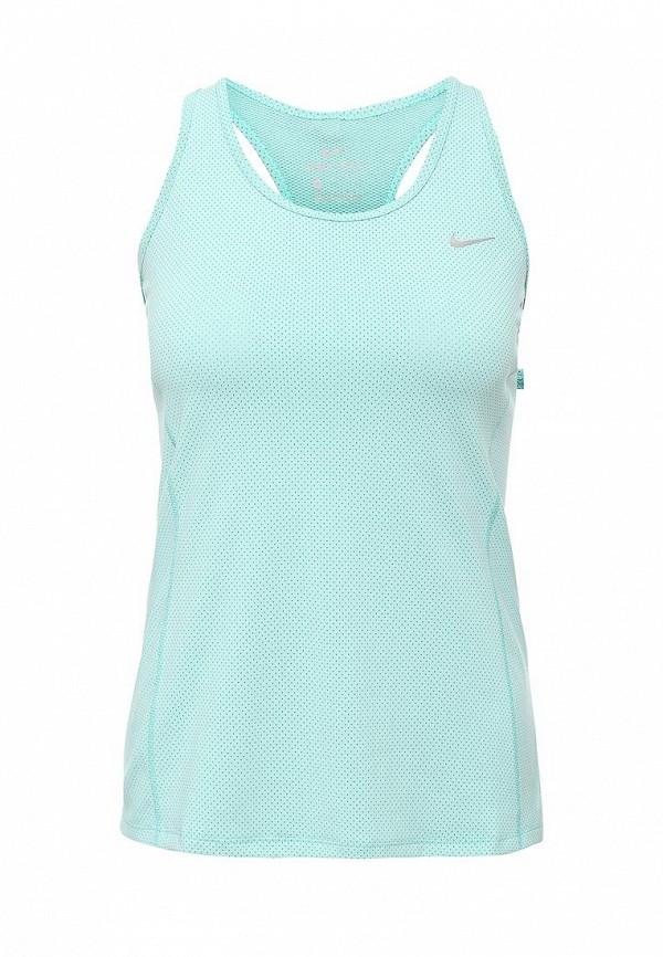 Спортивный топ Nike (Найк) 644688-391