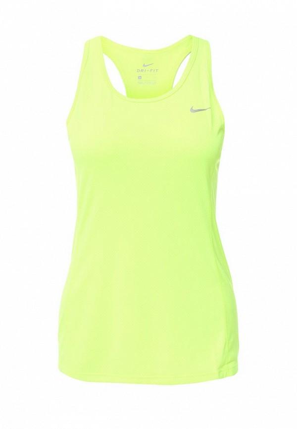 Спортивный топ Nike (Найк) 644688-702