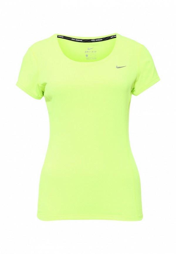 Спортивная футболка Nike (Найк) 644694-702