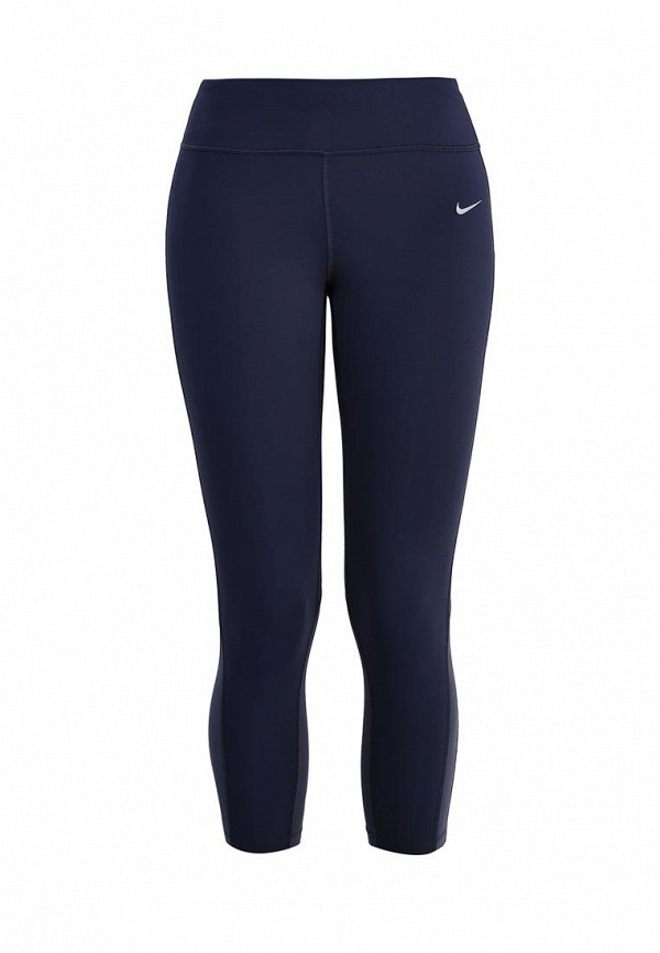 Женские леггинсы Nike (Найк) 644943-451