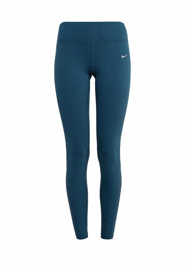 Женские спортивные брюки Nike (Найк) 644952-346