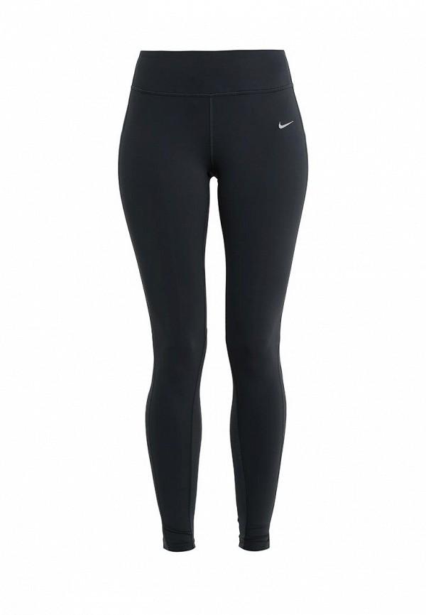 Женские леггинсы Nike (Найк) 644952-364