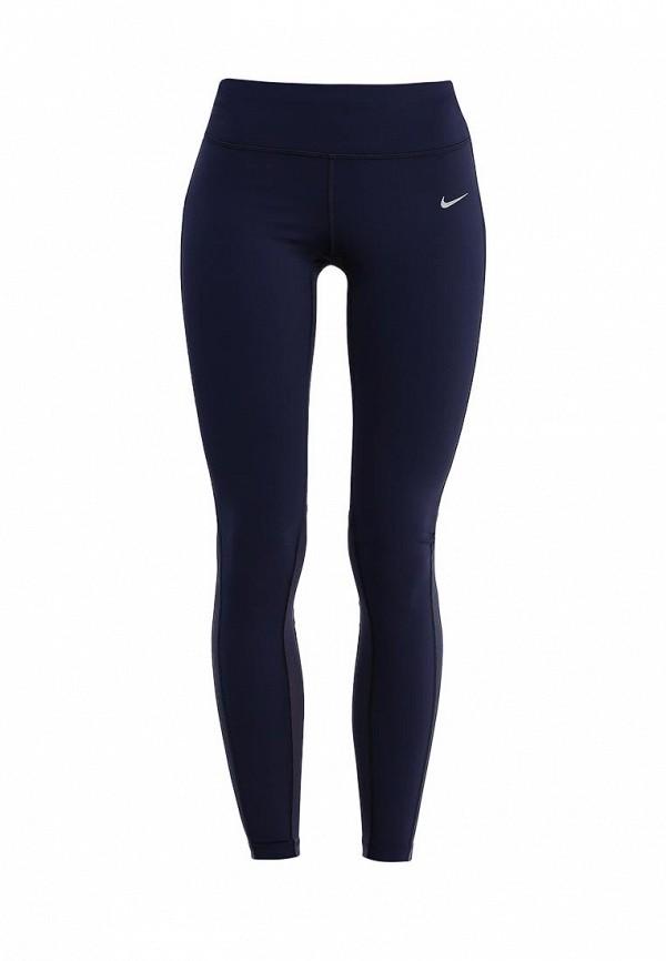 Женские спортивные брюки Nike (Найк) 644952-451