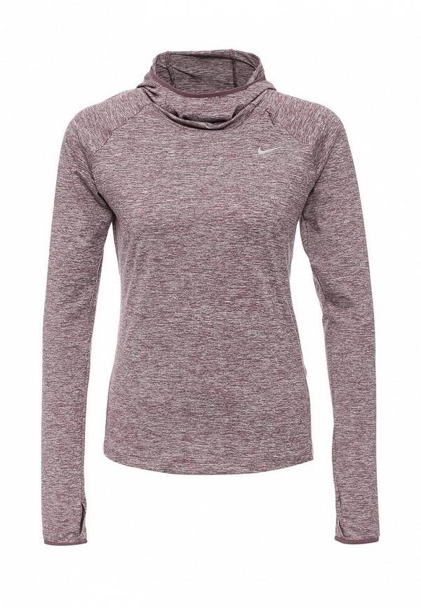 Женские худи Nike (Найк) 685818-533