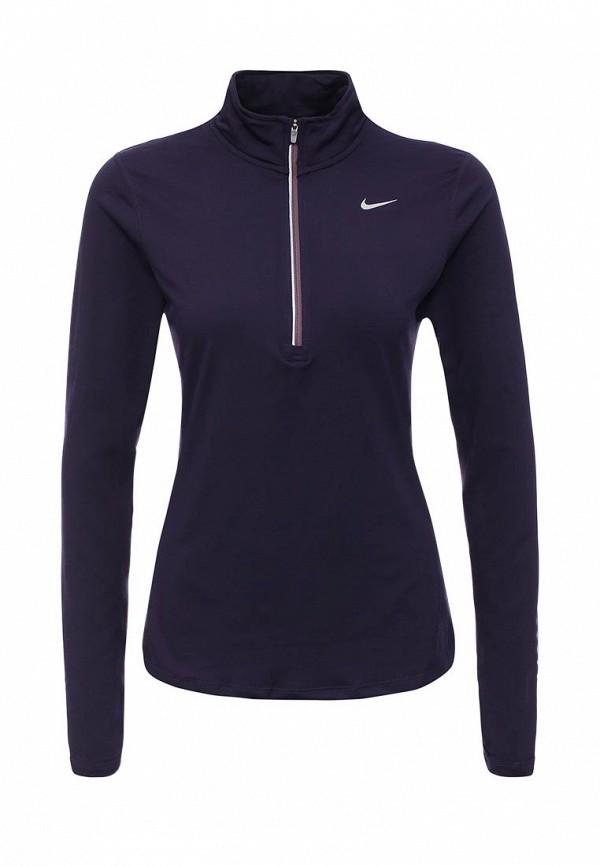 �������� ���������� Nike 685910-524