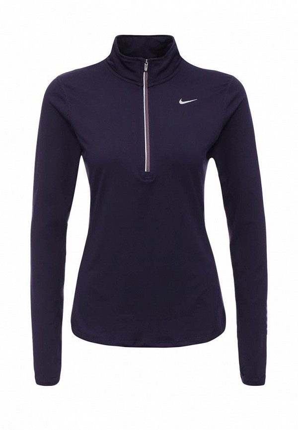 Лонгслив спортивный Nike 685910-524