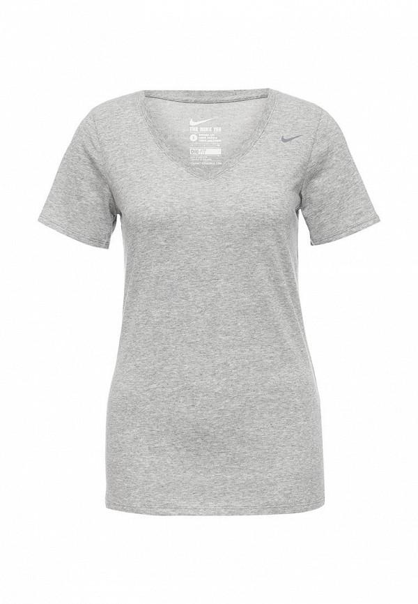 Спортивная футболка Nike (Найк) 694363-063