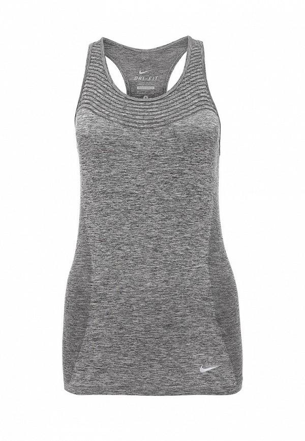 Майка Nike (Найк) 718567-010