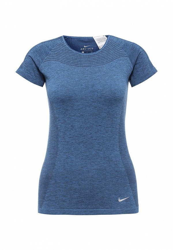 Спортивная футболка Nike (Найк) 718569-464