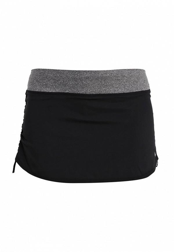 Юбка-шорты Nike Nike NI464EWJFW41