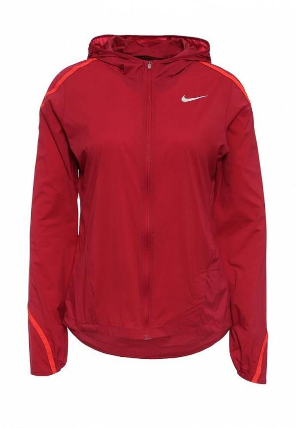 Ветровка Nike (Найк) 719767-620