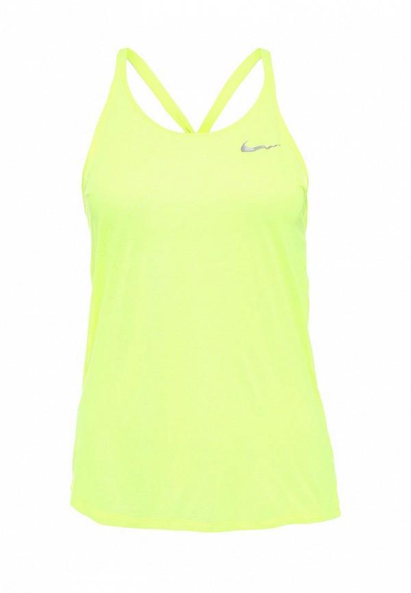 Спортивный топ Nike (Найк) 719865-702