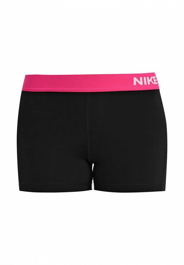 Женские спортивные шорты Nike (Найк) 725443-013