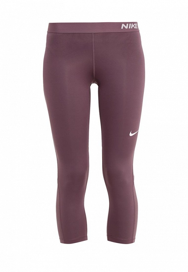 Женские бриджи Nike (Найк) 725468-533