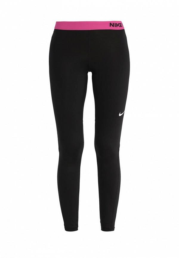 Женские леггинсы Nike (Найк) 725477-011