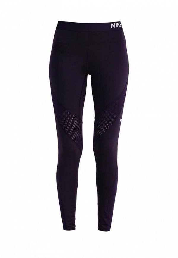 Женские спортивные брюки Nike (Найк) 725590-524