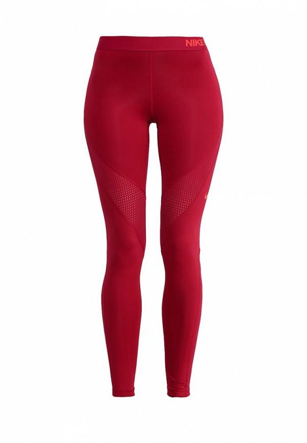 Женские спортивные брюки Nike (Найк) 725590-620