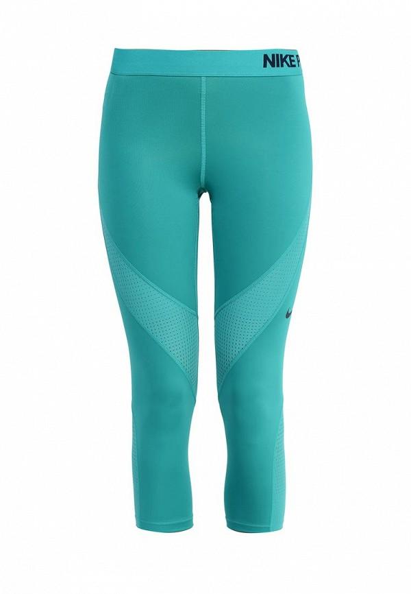Женские спортивные брюки Nike (Найк) 725614-399