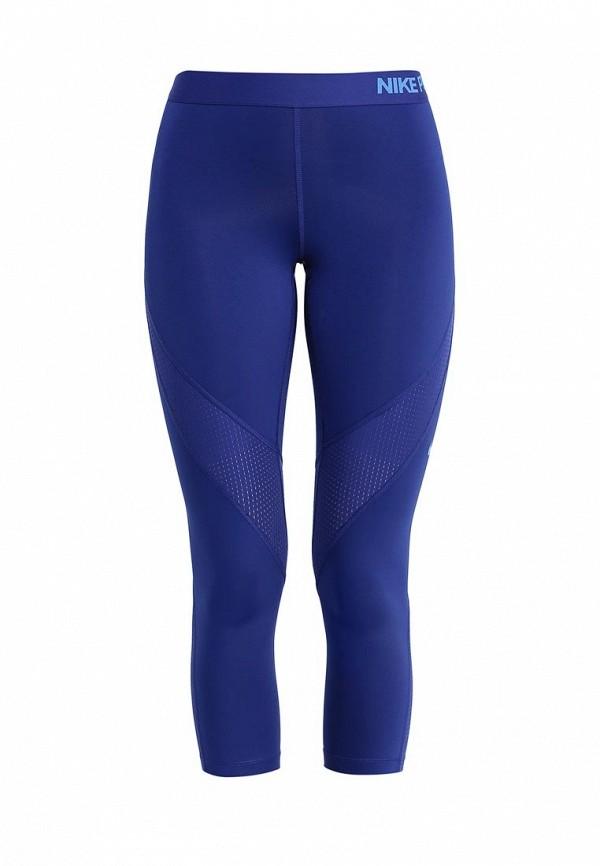 Женские спортивные брюки Nike (Найк) 725614-456