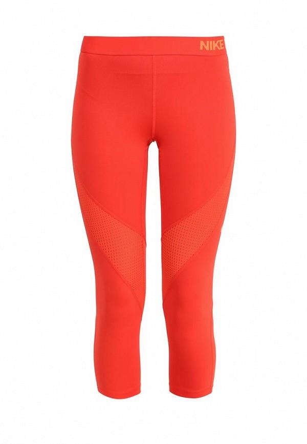 Женские спортивные брюки Nike (Найк) 725614-696