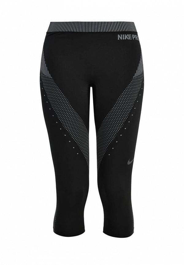 Женские бриджи Nike (Найк) 725635-010