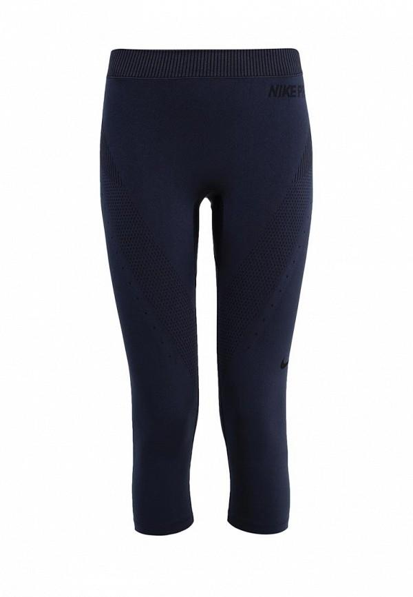 Женские спортивные брюки Nike (Найк) 725635-451