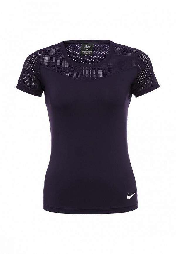 Спортивная футболка Nike (Найк) 725714-524