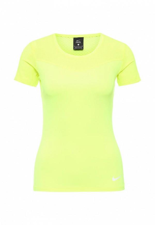 Спортивная футболка Nike (Найк) 725714-702