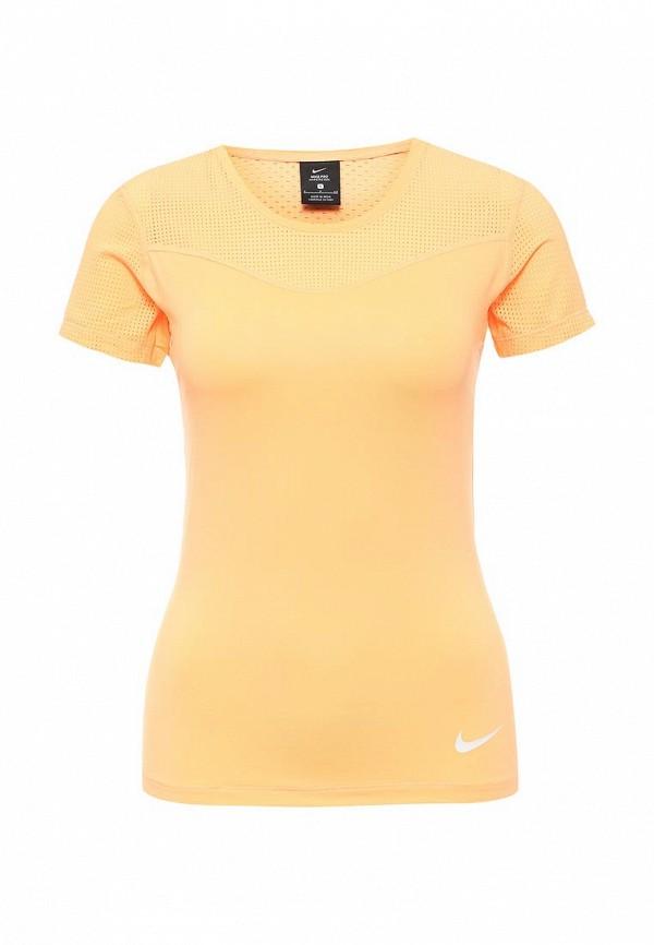 Спортивная футболка Nike (Найк) 725714-835