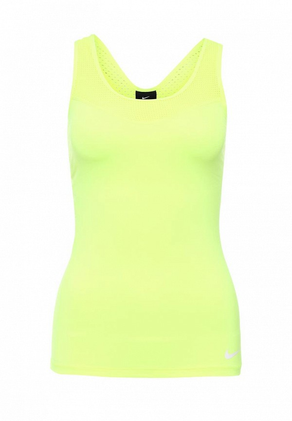 Майка Nike (Найк) 725726-702