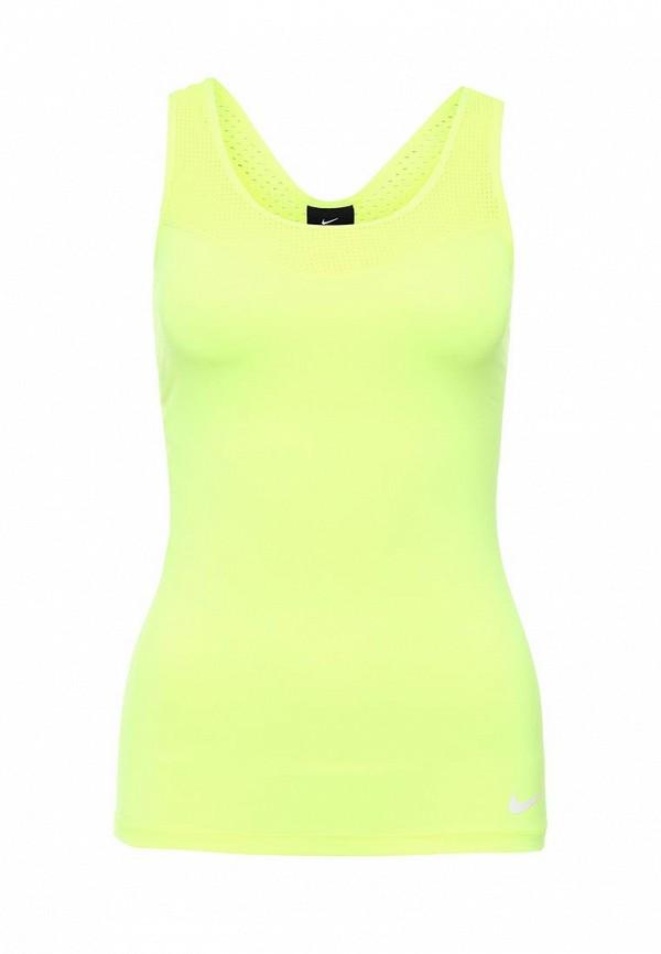 Майка спортивная Nike Nike NI464EWJFW87