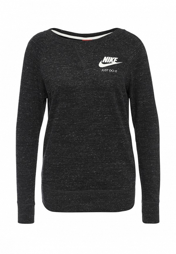 Толстовка Nike (Найк) 726055-010