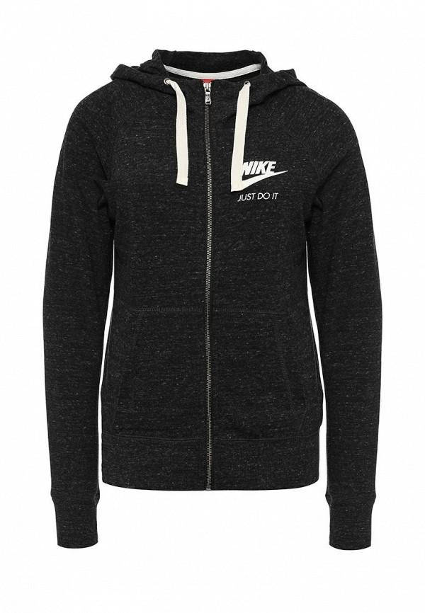Толстовка Nike (Найк) 726057-010