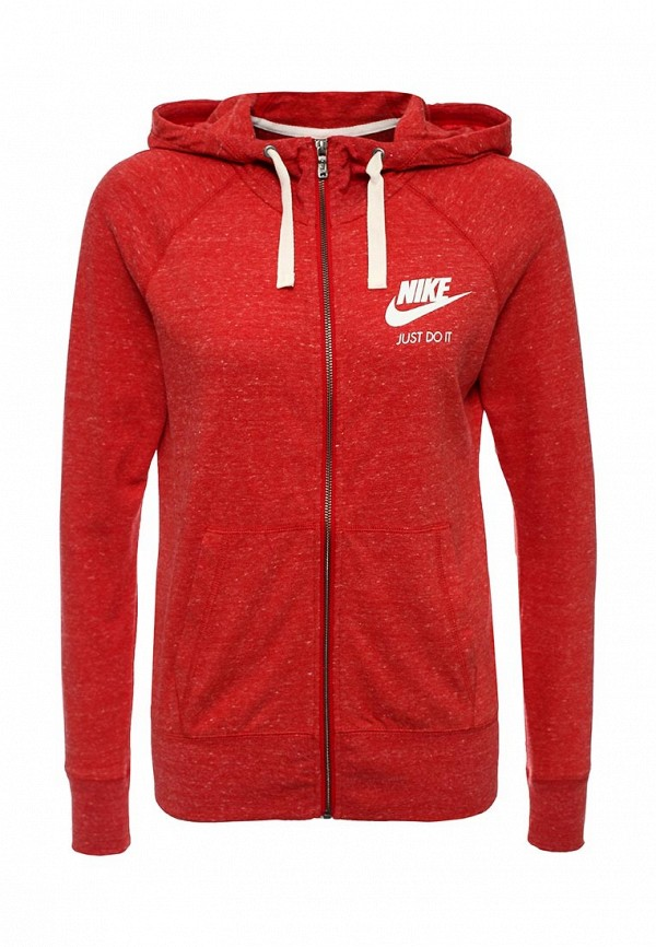 Толстовка Nike (Найк) 726057-657
